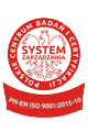 Logo: PCBC